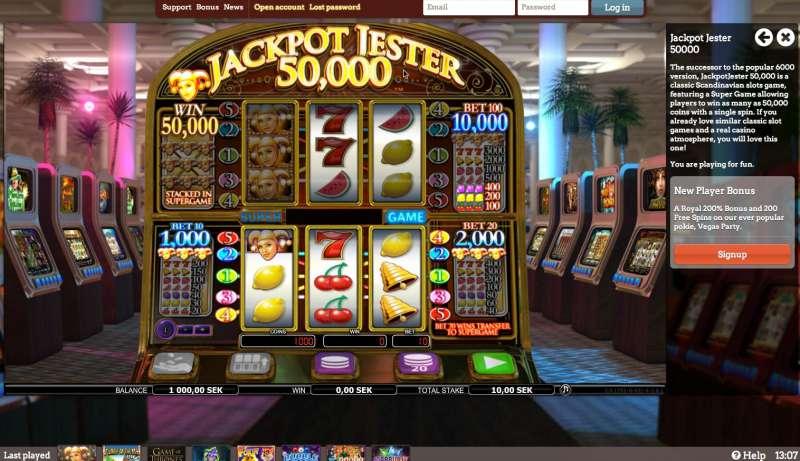 Royal ace casino bonus codes 2019